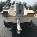 1974 Starcraft Capri 15' - Anchors Aweigh used boats for sale in minnesota (1)