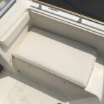 1974 Starcraft Capri 15' - Anchors Aweigh used boats for sale in minnesota (12)