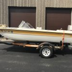 1974 Starcraft Capri 15' - Anchors Aweigh used boats for sale in minnesota (15)