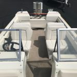1974 Starcraft Capri 15' - Anchors Aweigh used boats for sale in minnesota (3)