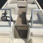 1974 Starcraft Capri 15' - Anchors Aweigh used boats for sale in minnesota (4)