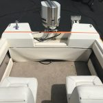 1974 Starcraft Capri 15' - Anchors Aweigh used boats for sale in minnesota (5)