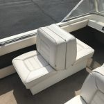 1974 Starcraft Capri 15' - Anchors Aweigh used boats for sale in minnesota (8)