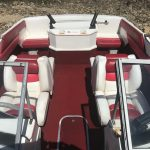 1992 Larson All American 170 BR - Anchors Aweigh used boats for sale in mn (13)