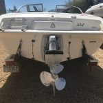 1992 Larson All American 170 BR - Anchors Aweigh used boats for sale in mn (2)