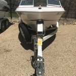 1992 Larson All American 170 BR - Anchors Aweigh used boats for sale in mn (21)