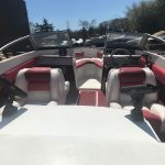 1992 Larson All American 170 BR - Anchors Aweigh used boats for sale in mn (3)