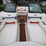 2013 Monterey 224 FS - Anchors Aweigh used boats for sale in Minnesota13