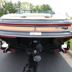 2013 Monterey 224 FS - Anchors Aweigh used boats for sale in Minnesota22