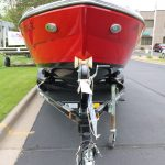 2013 Monterey 224 FS - Anchors Aweigh used boats for sale in Minnesota25