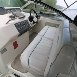 1995 Sea Ray 290 Sundancer - Anchors Aweigh used boats and yachts for sale in minnesota (11)