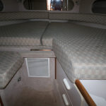 1995 Sea Ray 290 Sundancer - Anchors Aweigh used boats and yachts for sale in minnesota (23)