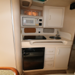 1995 Sea Ray 290 Sundancer - Anchors Aweigh used boats and yachts for sale in minnesota (25)