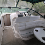 1995 Sea Ray 290 Sundancer - Anchors Aweigh used boats and yachts for sale in minnesota (9)