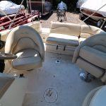 2001 Sea Ray 210 Sundeck - Anchors Aweigh used boats for sale in MN (45)