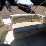 2001 Sea Ray 210 Sundeck - Anchors Aweigh used boats for sale in MN (46)
