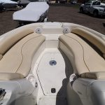 2001 Sea Ray 210 Sundeck - Anchors Aweigh used boats for sale in MN (50)