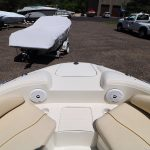 2001 Sea Ray 210 Sundeck - Anchors Aweigh used boats for sale in MN (52)