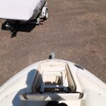 2001 Sea Ray 210 Sundeck - Anchors Aweigh used boats for sale in MN (53)
