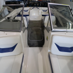 2005 Bayliner 205 - Anchors Aweigh used boats for sale in MN (13)