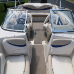2005 Glastron 205 - Anchors Aweigh Boat Sales - Used boats for sale MN (14)