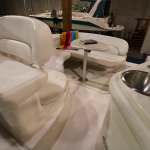2005 Regal 2465 Commodore - Anchors Aweigh Boat Sales Used boats for sale in MN (7)