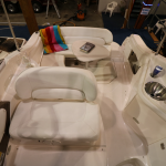2005 Regal 2465 Commodore - Anchors Aweigh Boat Sales Used boats for sale in MN (8)