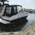 2005 Regal 2465 Commodore - Anchors Aweigh Boats for sale in MN (2)