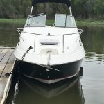 2005 Regal 2465 Commodore - Anchors Aweigh Boats for sale in MN (4)