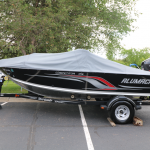 2011 Alumacraft Competitor 175 - Anchors Aweigh Used Fishing Boats For Sale In MN (2)