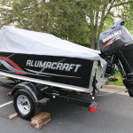 2011 Alumacraft Competitor 175 - Anchors Aweigh Used Fishing Boats For Sale In MN (3)