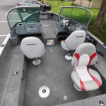 2011 Alumacraft Competitor 175 - Anchors Aweigh Used Fishing Boats For Sale In MN (7)
