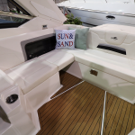2012 Monterey 328 SS - Anchors Aweigh used boats for sale in MN (11)