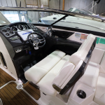 2012 Monterey 328 SS - Anchors Aweigh used boats for sale in MN (12)