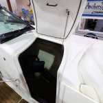 2012 Monterey 328 SS - Anchors Aweigh used boats for sale in MN (18)