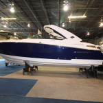 2012 Monterey 328 SS - Anchors Aweigh used boats for sale in MN (2)