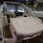 2012 Monterey 328 SS - Anchors Aweigh used boats for sale in MN (6)