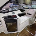 2012 Monterey 328 SS - Anchors Aweigh used boats for sale in MN (8)