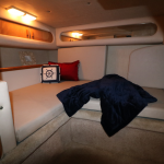 1995 Sea Ray 290 - Anchors Aweigh (2)