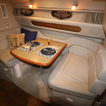 1995 Sea Ray 290 - Anchors Aweigh (3)