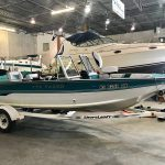 1995 Smokercraft 172 Fazer - Anchors Aweigh Boat Sales Used Fishing Boats For Sale In Minnesota (1)