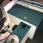 1995 Smokercraft 172 Fazer - Anchors Aweigh Boat Sales Used Fishing Boats For Sale In Minnesota (15)