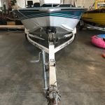 1995 Smokercraft 172 Fazer - Anchors Aweigh Boat Sales Used Fishing Boats For Sale In Minnesota (2)