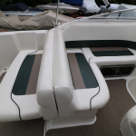 2001 Glastron GS 249 - Anchors Aweigh used boats for sale in Minnesota (6)