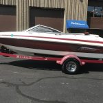 2011 Larson LX850 - Anchors Aweigh Boat Sales Used Boats For Sale In Minnesota (1)