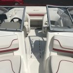 2011 Larson LX850 - Anchors Aweigh Boat Sales Used Boats For Sale In Minnesota (13)