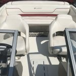 2011 Larson LX850 - Anchors Aweigh Boat Sales Used Boats For Sale In Minnesota (14)