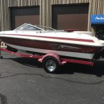 2011 Larson LX850 - Anchors Aweigh Boat Sales Used Boats For Sale In Minnesota (2)