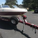 2011 Larson LX850 - Anchors Aweigh Boat Sales Used Boats For Sale In Minnesota (3)