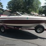 2011 Larson LX850 - Anchors Aweigh Boat Sales Used Boats For Sale In Minnesota (4)